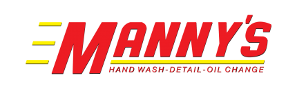 Manny's Family Hand Wash