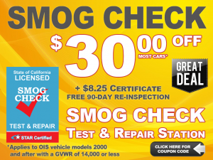 mannys-irvine-smog-check-free-coupon