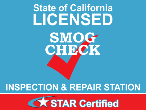 Manny's - Fast Reliable Car Wash and Star Certified Smog Check near Irvine, CA